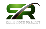 Solid Rock Precast